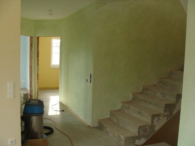 Wohnzimmer ausmalen welche farbe raum und m beldesign for Wohnraum farbe